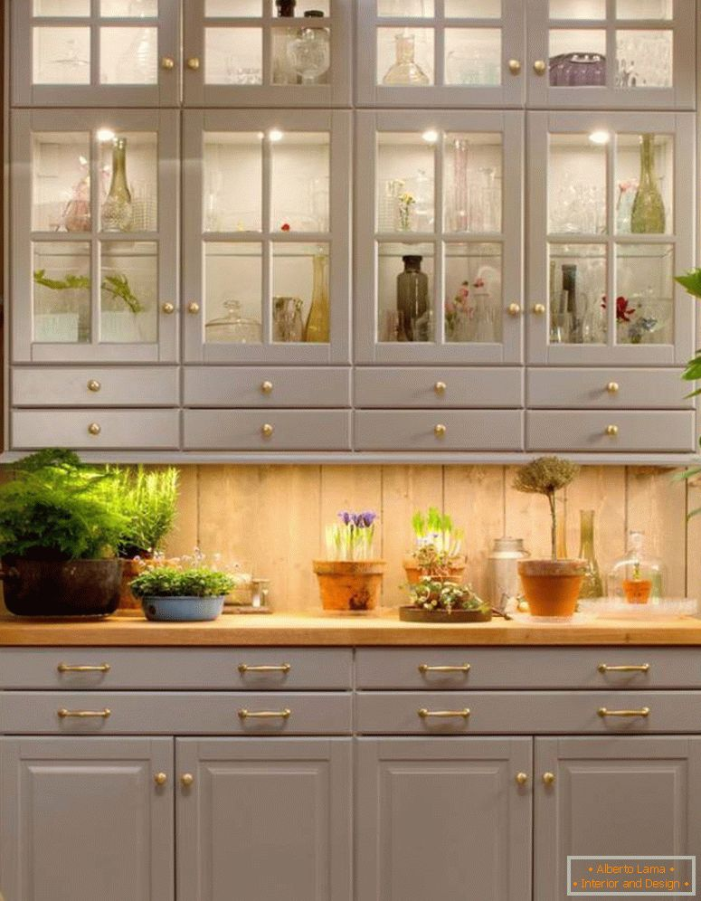 Kitchen Ikea Photo Of The Most Fashionable Trends In