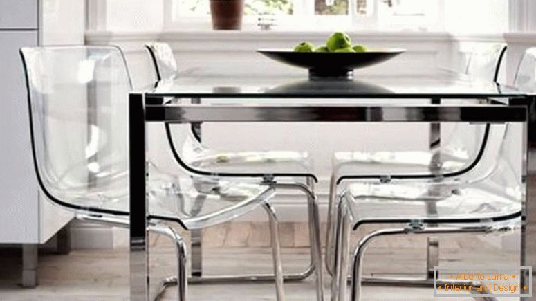transparent-chairs-for-kitchen4