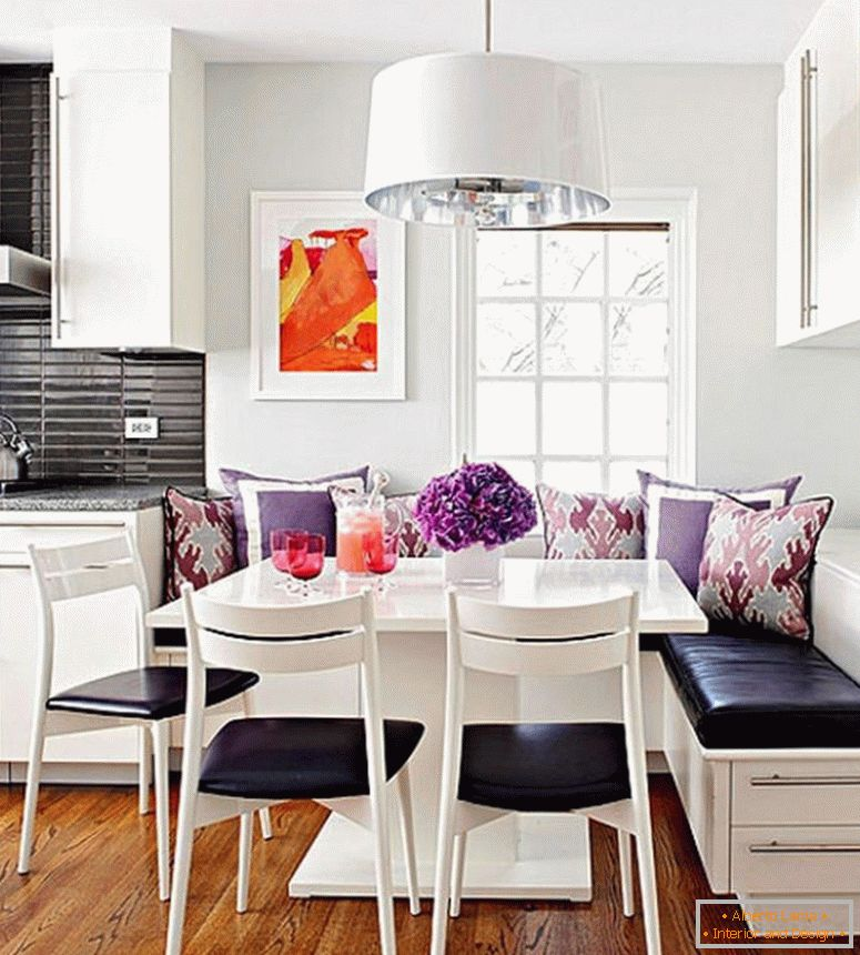 how-to arrange-dining-area-in-the-kitchen-35