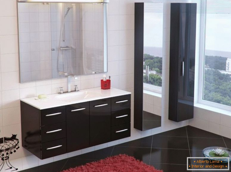 set-furniture-for-bathroom-aessel-naples-00029667
