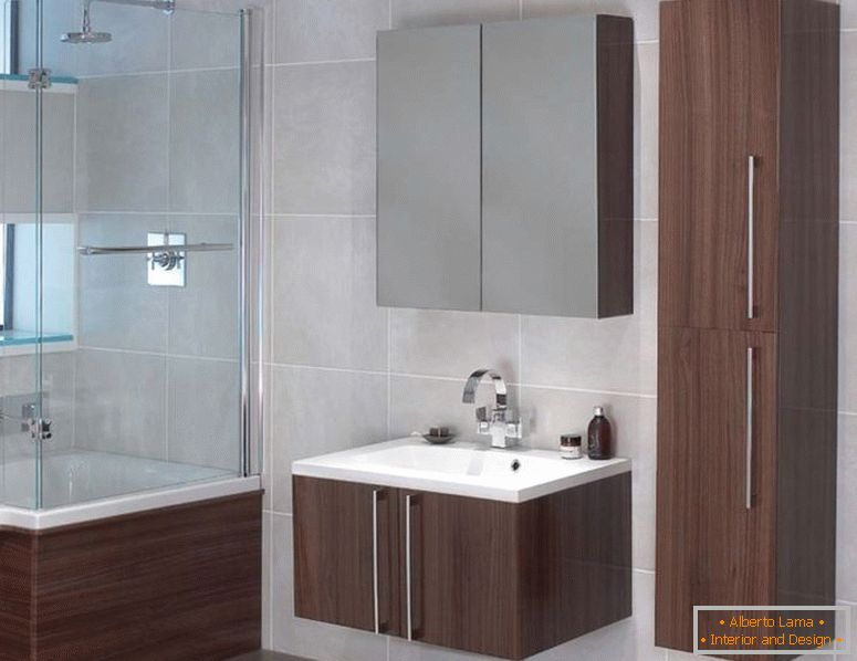 bathrooms_modular_furniture