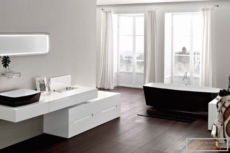 choose-furniture-for-bathroom-room-photo