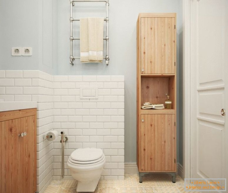 wooden-furniture-in-the-bathroom