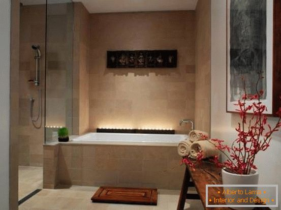 bathroom-room-with-candles-in-style-spa