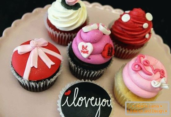 cakes-of-the-day-saint-valentine