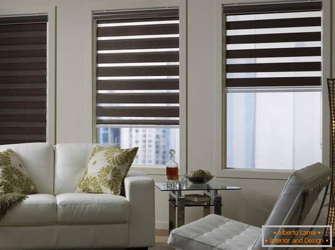 roller blinds photo, photo 21
