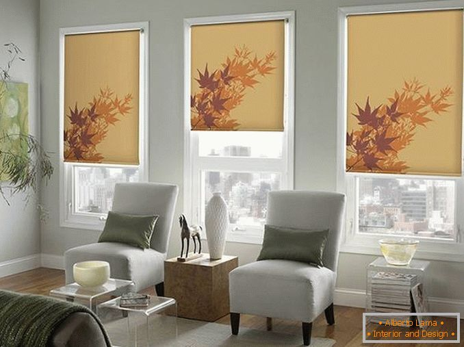roller shutters blinds photo, photo 22