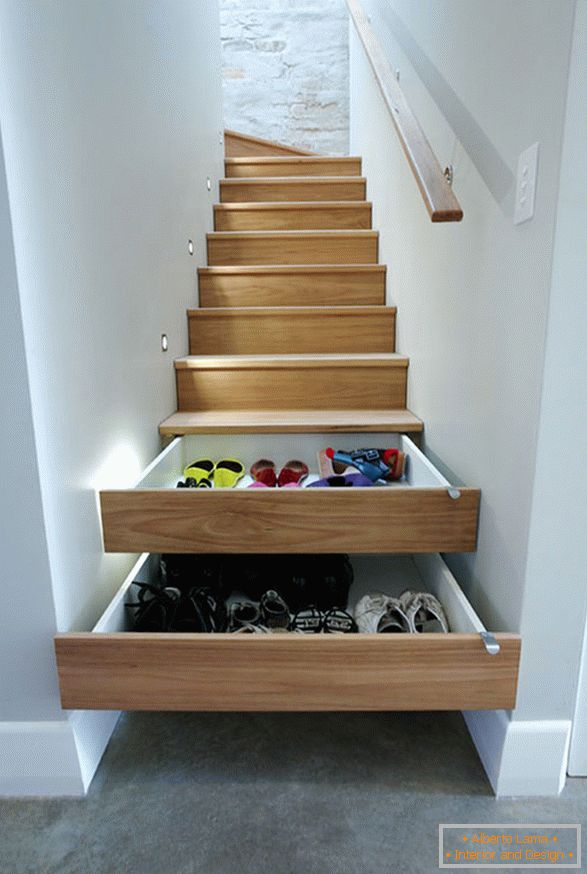 Drawing-drawers-steps
