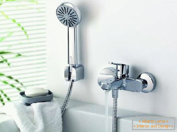 best bathroom faucets, photo 30