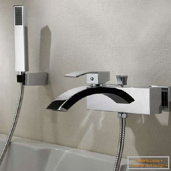 best bathroom faucets, photo 8