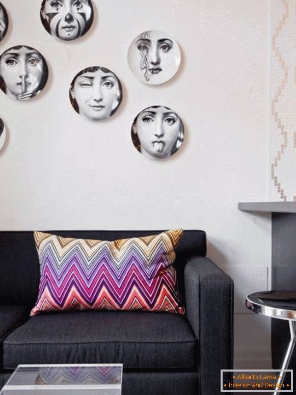 The best fashionable home decor ideas in 2016