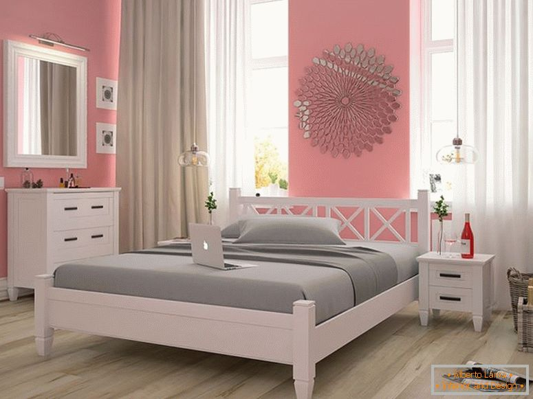 bed-provans-interior-reflected-0x0