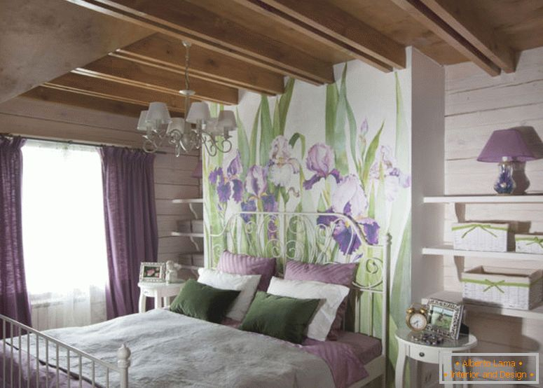 design-house-in-style-provence-in-Moscow area34