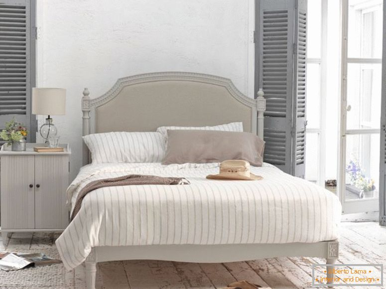 design-bedrooms-in-style-provence-with-hands-creation-miracle-02