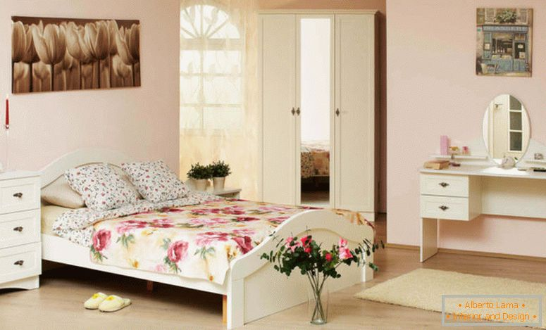 interior-furniture-in-style-provence-photo