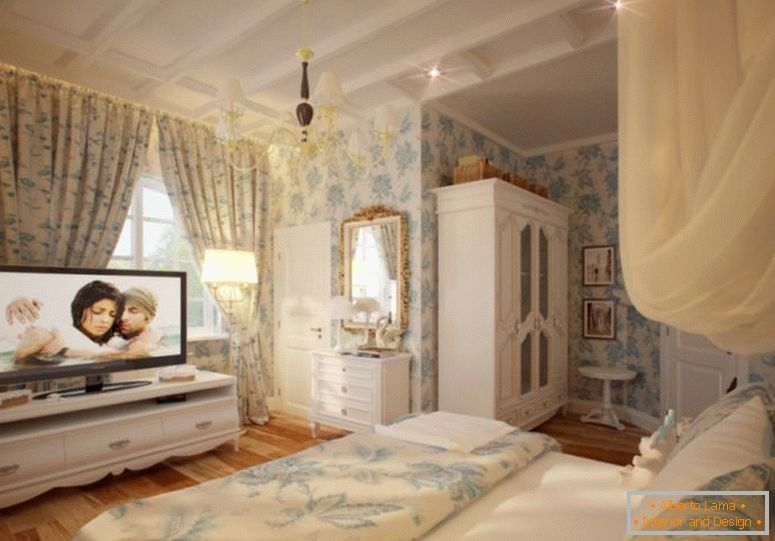 bedroom-in-style-Provence-5-1024x768