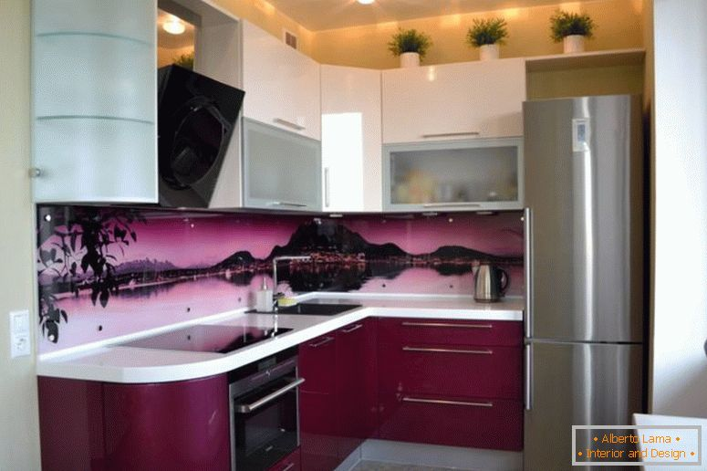 Wall_Panels_for_Kitchen_2017