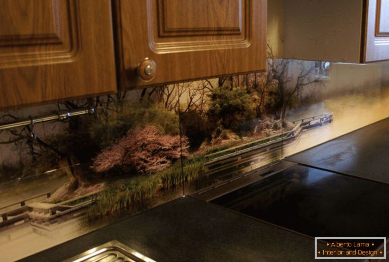 wall-panel-with-photo-for-kitchen-21