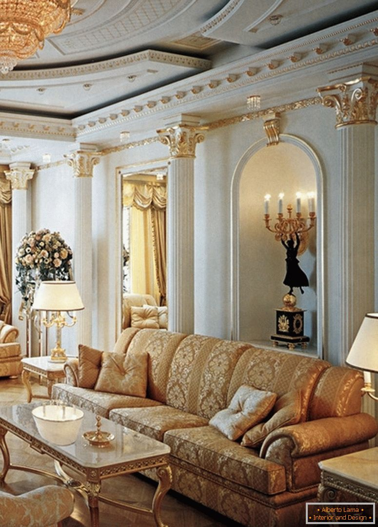 Baroque-palace-style-in-decoration-modern-interiors-09