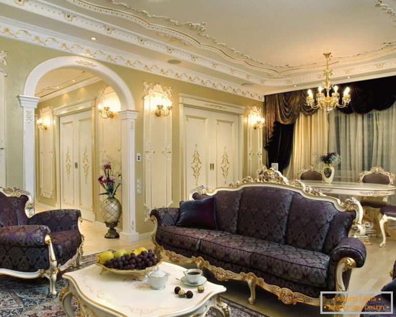 interior-living-room-in-style-baroque44