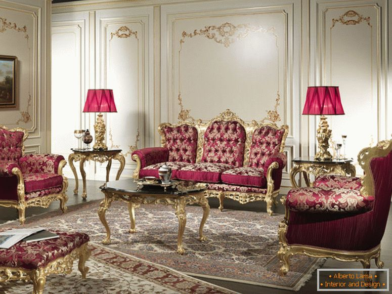 interior-living-room-in-style-baroque45
