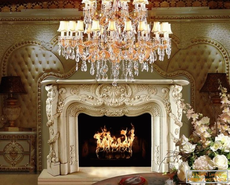 style-baroque-in-the interior-features-and-characteristics-1