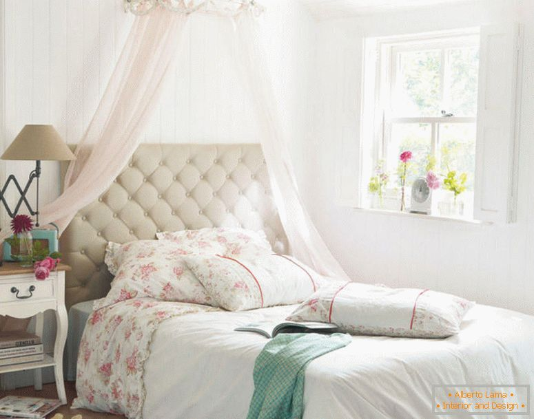 design-interesting-bedroom-in-style-provan20