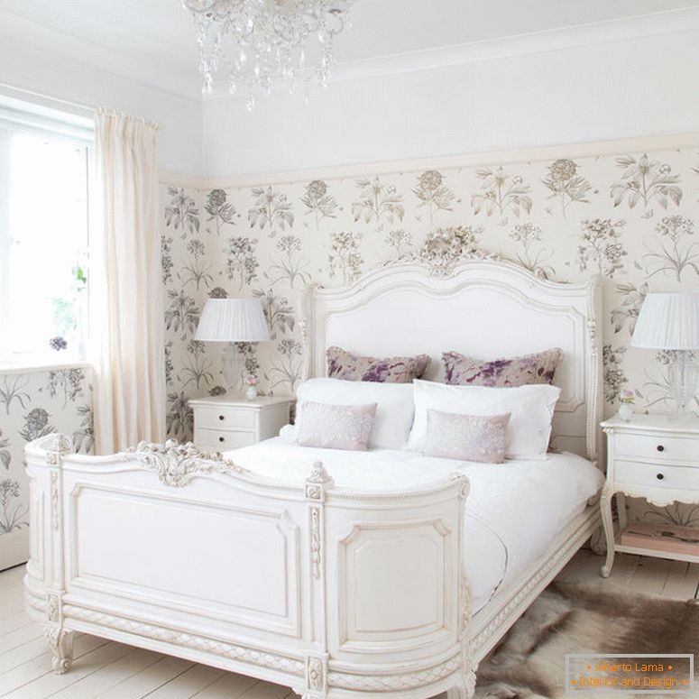 french-style-bedroom-furniture-5