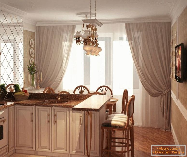 kitchen-Provence-01