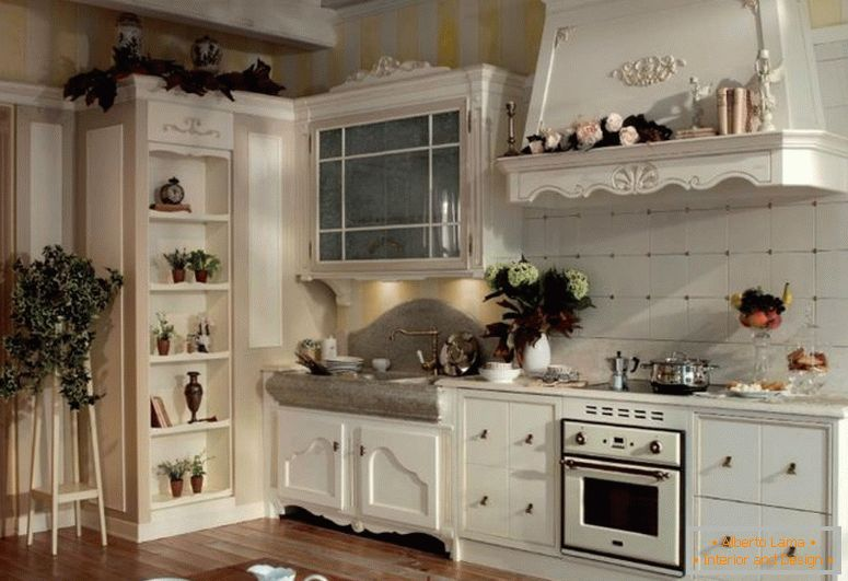 kitchen-in-style-provence-features-decoration-photo15