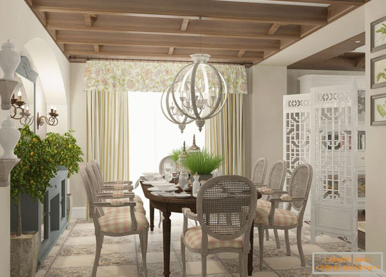 apartment-in-style-provence10