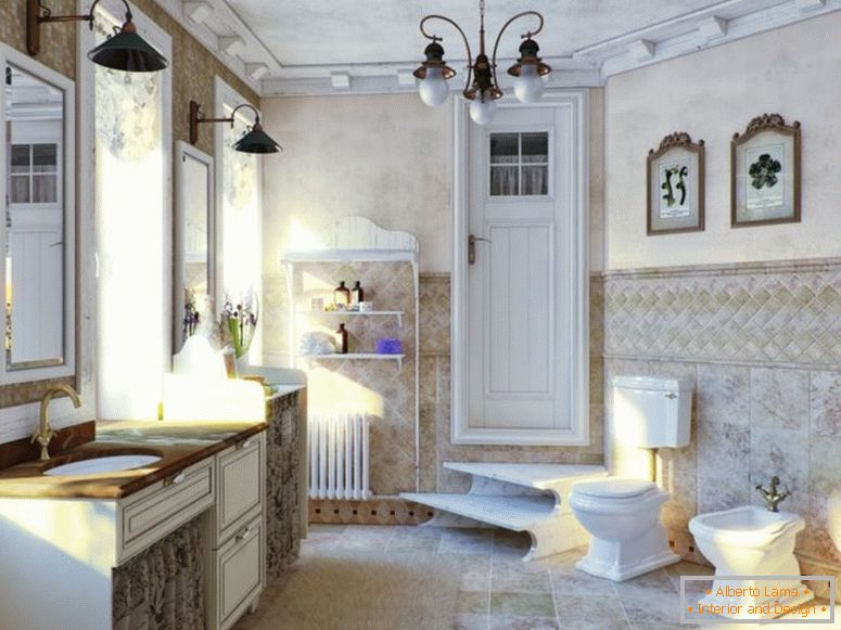 bathroom-in-style-provence-i