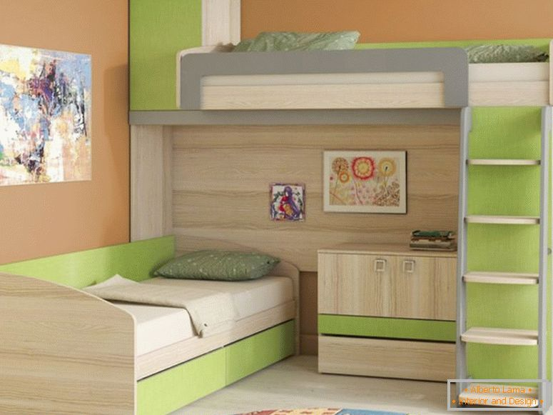 children's furniture-for-two-1
