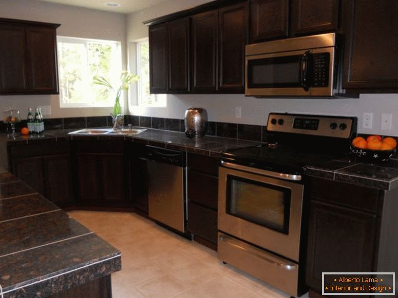 kitchen-photos-dark-cabinets-remodelling-avery-kitchen-6