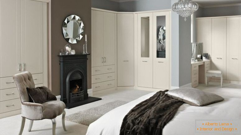 corner-wardrobe-in-bedroom-6