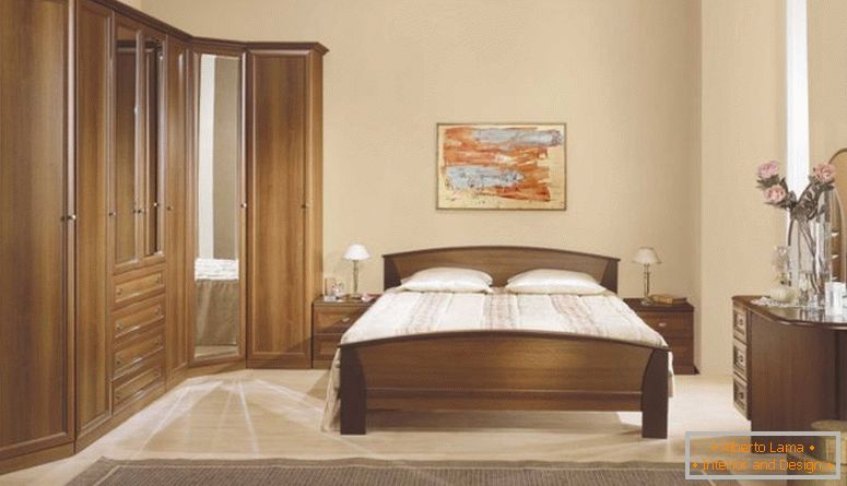 bedroom set-sonata-composition-2