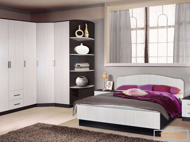 corner-wardrobe-in-a-bedroom5