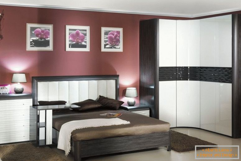 corner-wardrobe-in-a-bedroom3