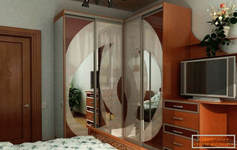 choose-corner-wardrobe-in-bedroom