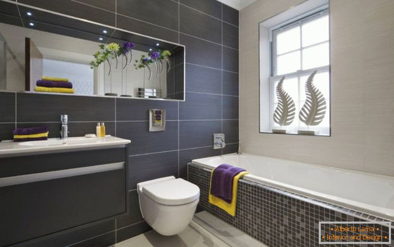 bathroom-installation-luxury-london13
