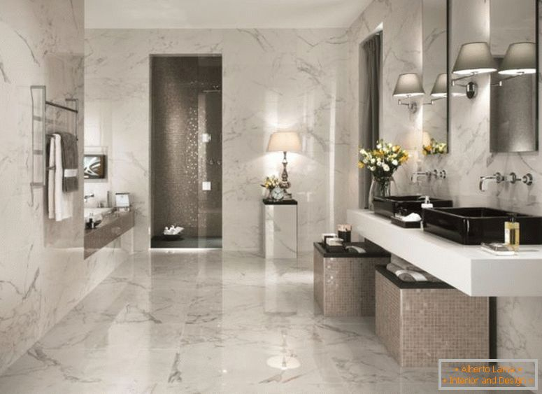 calacatta-bathroom