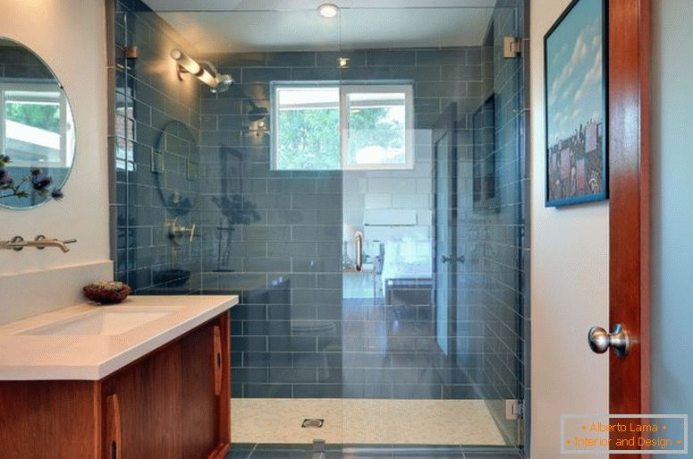 beautiful-subway-tile-bathroom-images