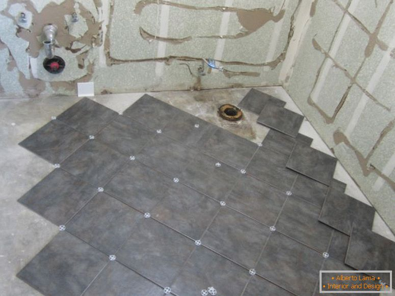 bathroom_tile_laying_15875_4320_3240