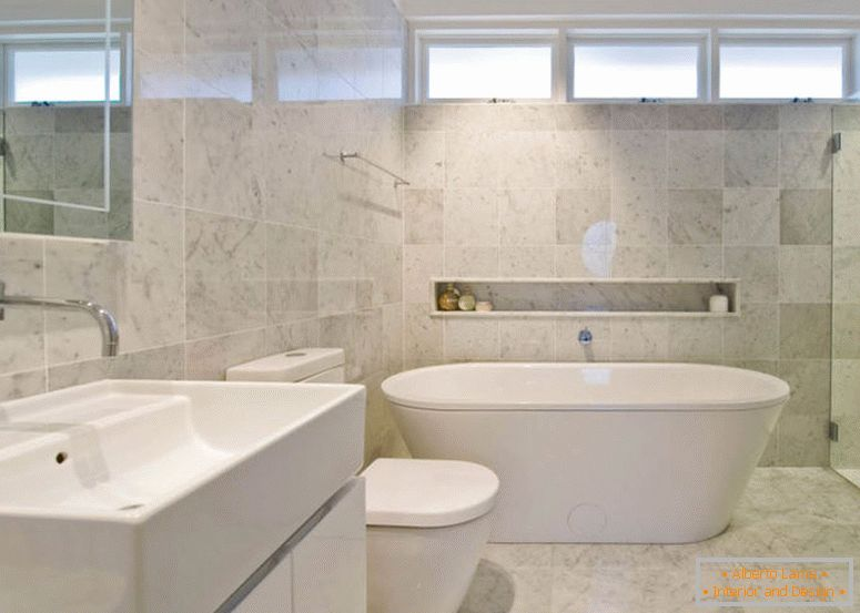 monochromatic-white-marble-bathroom-tile-gallery