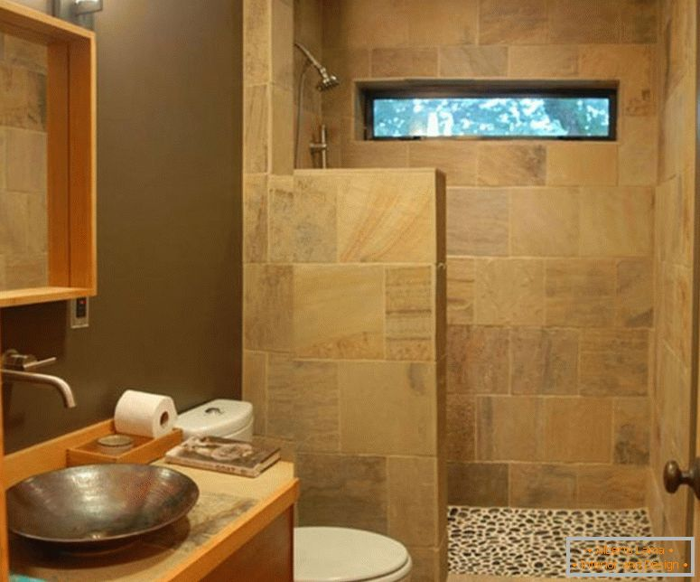 simple-wood-tiles-in-bathroom-decoration-ideas-bathroom-within-wood-in-the-bathroom-wood-in-the-bathroom-floor-and-wall-treatments