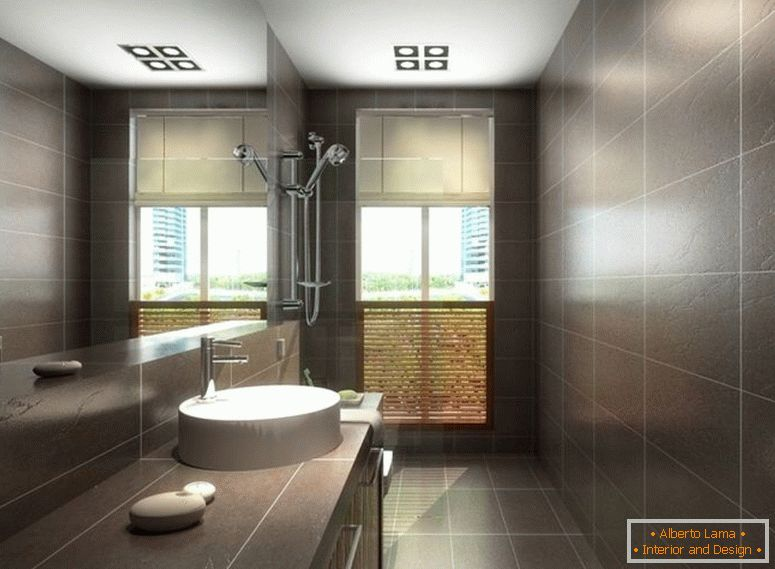 tile-bathroom-floors