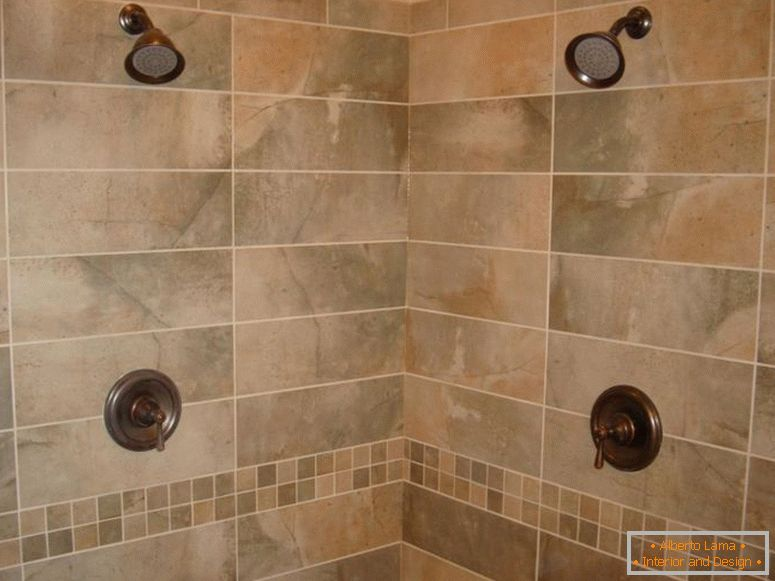 bathroom-bathroom-showrooms-floor-tile-bathroom-painting-bathroom-tile-limestone-tiles-bathroom-travertine-tile-bathroom-ideas-laying-tile-in-bathroom-ceramic-tile-for-bathroom-floors-luxury-bathroom