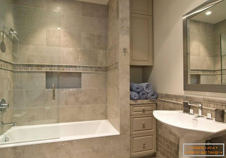 tiles-high-quality-grout-bathroom-wall-ideas-on-a-budget
