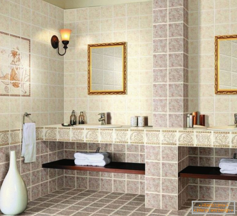 wall-tiles-bathroom-design-style