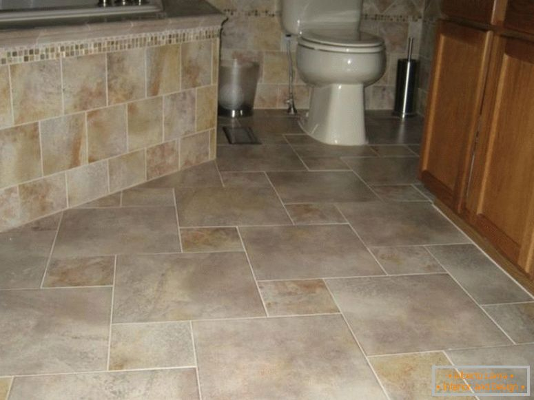 bathroom-tile-floor-first-or-walls